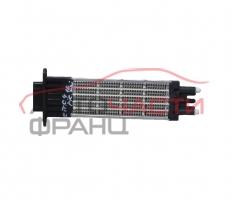 Печка Citroen C4 Picasso 1.6 HDI 112 конски сили A52102500