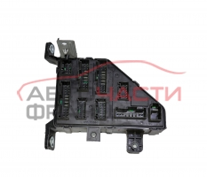 Бушонно табло Kia Sportage II 2.0 16V 141 конски сили 91950-1F510
