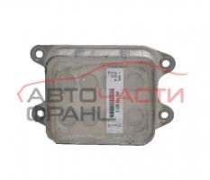 Маслен охладител VW Golf 7 1.4 TSI 140 конски сили 04E117021C