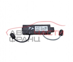 Сензор аларма Audi TT 2.0 TFSI 272 конски сили 8J0951177