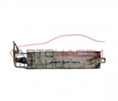 Охладител гориво Seat Altea 2.0 TDI 140 конски сили 1K02034910
