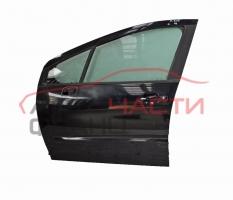 Предна лява врата Peugeot 308 1.6 HDI 90 конски сили