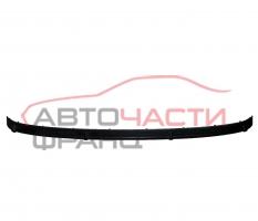 Лайсна задна броня BMW E46 2.0 бензин 143 конски сили 51.12-8195333