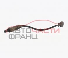 Ламбда сонда за Opel Meriva, A 2005 г., 1.6 16V бензин 100 конски сили. N: 0258005291