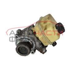 Хидравлична помпа Mazda 6 2.0 DI 136 конски сили