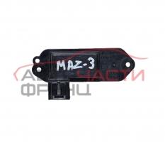 Реостат Mazda 3 1.6 I 105 конски сили HB180BP4M
