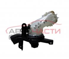 Десен вентилатор парно Citroen C4 Picasso 1.6 HDI 112 конски сили 9688094880