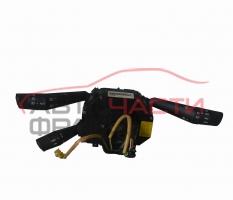 Лостчета светлини чистачки автопилот Fiat Grande Punto 1.4 T-Jet 120 конски сили 7354104220