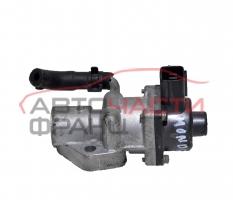 EGR клапан Ford Mondeo II 2.0 16V 146 конски сили 1S7G-90475-AF