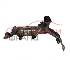 Охладител EGR Toyota Avensis 2.2 D-CAT 177 конски сили
