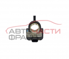 Сензор ъгъл завиване Toyota Avensis 2.2 D-4D 150 конски сили 0265005487