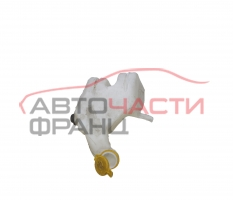 Казанче чистачки Opel Meriva A 1.7 CDTI 100 конски сили 564686137