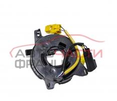 Лентов кабел волан Ford Mondeo II 1.8 бензин 125 конски сили 97BB-14A664-CC