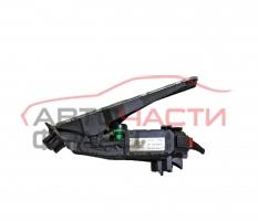 Педал газ Audi TT 2.0 TFSI 272 конски сили 1К1723503N