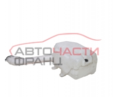 Казанче чистачки Toyota MR2 1.8 VT-i 16V 140 конски сили 060851-026