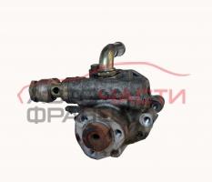 Хидравлична помпа VW Beetle 1.6 бензин 102 конски сили 1J0442154B