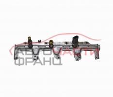 Горивна рейка Audi TT 2.0 TFSI 272 конски сили 06F133317L