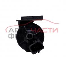 Вакуумен клапан Opel Astra G 1.8 16V 116 конски сили 90531049