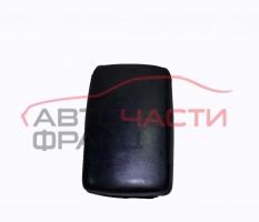 Подлакътник Audi A6 2.0 TDI 140 конски сили 4F0864114