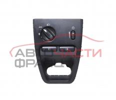 Ключ светлини Volvo XC90 2.4 D5 200 конски сили 8685450