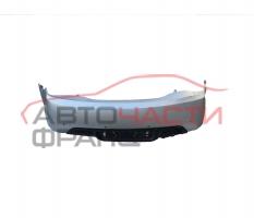 Задна броня Peugeot 407 2.7 HDI 204 конски сили