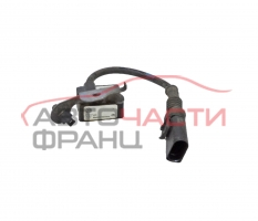 Сензор ускорение Porsche Cayenne 3.2 V6 250 конски сили 2455000011