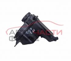 Разширителен съд охладителна течност BMW E91 2.0 I 150 конски сили 17137543026-02