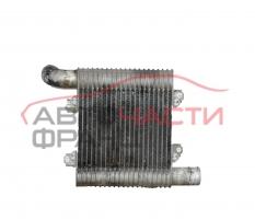 Интеркулер Kia Carens 2.0 CRDI 140 конски сили