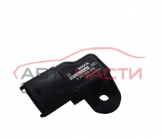 MAP сензор Fiat Punto Evo 1.2 бензин 65 конски сили 0261230030