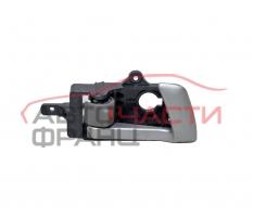 Задна дясна дръжка Hyndai Santa Fe 2.0 CRDI 125 конски сили