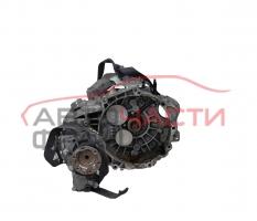 Ръчна скоростна кутия 6 степенна Audi A3, 2.0 TDI quattro 170 конски сили