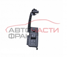 Панел бутони електрическо стъкло Audi A3 2.0 TDI 140 конски сили 8P4959522C