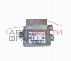 Модул управление електрическа спирачка VW Passat VI 2.0 TDI 136 конски сили 3C0907801E