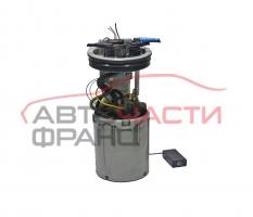 Горивна помпа VW Passat IV 1.9 TDI 110 конски сили 88457310