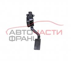 Педал газ FIat Ducato 2.3 D 120 конски сили 1369473080