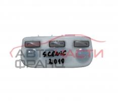 Плафон Renault Scenic III 1.5 DCI 110 конски сили