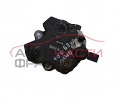 ГНП BMW E90 2.0D 163 конски сили 7788670