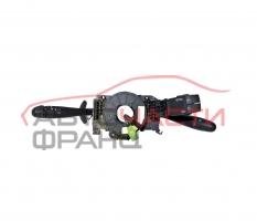 Лостчета светлини чистачки Nissan Interstar 2.2 DCI 99 конски сили
