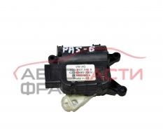 Моторче клапи климатик парно VW Passat VI 1.8 TSI 160 конски сили 3C0907511B