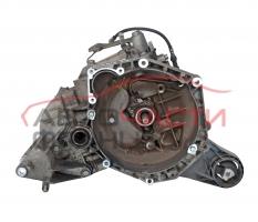 Ръчна скоростна кутия Opel Insignia 2.0 CDTI 131 конски сили