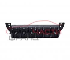 Панел бутони електрическо стъкло Mini Cooper R50 1.6 16V 116 конски сили 61.31-6917987