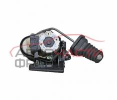 Моторче клапи климатик BMW E46 1.8 I 118 конски сили 8370563