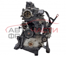 Двигател BMW E60 3.0 D 272 конски сили 306D4