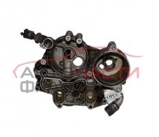 Корпус маслен филтър Audi A4 3.0 TDI 233 конски сили 059115397J