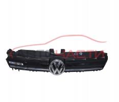 Решетка VW Golf VII 2.0 TDI 150 конски сили 5G0853653H