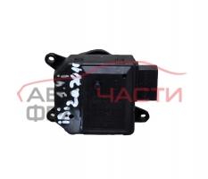 Моторче клапи климатик парно Seat Ibiza 1.4 16V 85 конски сили 30.93683.01