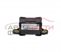 ESP сензор Audi Q7 3.0D 233 конски сили 4L0907652