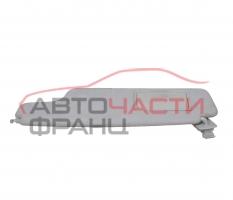 Ляв сенник Renault Laguna II 1.9 DCI 110 конски сили