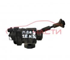 Вакуумен клапан Peugeot 807, 2.2 HDI 128 конски сили 9635704380