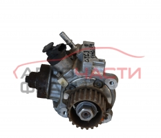 ГНП Citroen C3 1.4 HDI 68 конски сили 9688499680